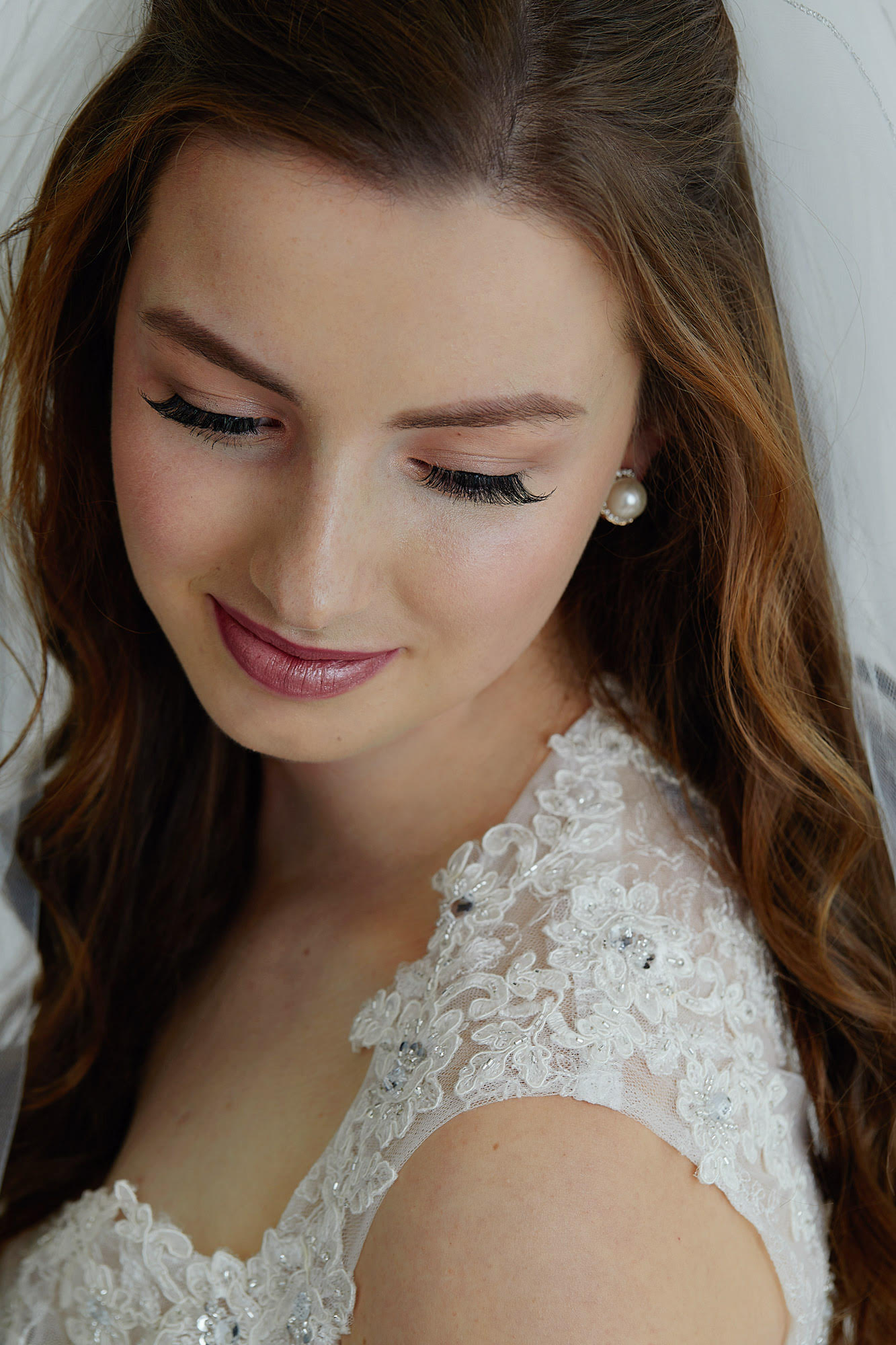 Lily Adkins Hair And Makeup Artistry